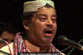 मुस्लिम गायिका को ट्रोल करने वाले सुन लें पाकिस्तानी गायकों के ये 5 भजन