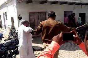 यूपी चुनाव: सातवें और आखिरी चरण का मतदान समाप्त, फैसला 11 मार्च को