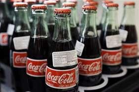 तमिलनाडु में पेप्सिको और कोका कोला की बिक्री पर लगी रोक