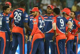 दिल्ली डेयरडेविल्स के लिए बुरी खबर, इस खिलाड़ी ने छोड़ा टीम का साथ