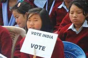 राजस्थान में युवा पंजीकरण महोत्सव का असर, 10 लाख से अधिक मतदाता बढ़े