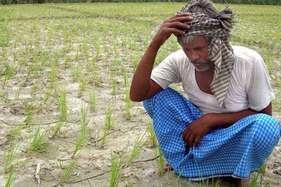 रमन राज में 11 साल से पानी के लिए तरस रहे 35 गांवों के लोग