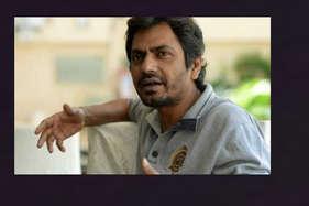गलत फोटो छापने पर नवाजुद्दीन ने 'फिल्मफेयर' पर ठोका मानहानि का दावा