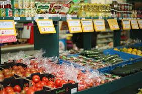 GST: 'वन नेशन वन टैक्स' से जानिए क्या महंगा होगा और क्या सस्ता...