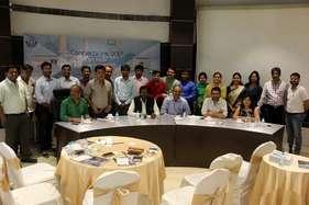 इफ्को-इम्का कनेक्शन्स 2017 का लखनऊ और बेंगलुरू में आयोजन, जुटे आईआईएमसी के पूर्व छात्र