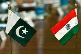 सिंधु जल परियोजनाओं पर वॉशिंगटन में भी नहीं बदलेगा भारत का रुख