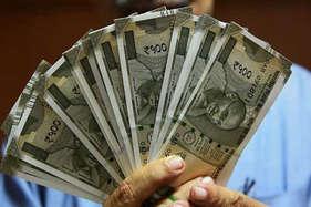 आईसीआरए का दावा, 50 फीसदी बढ़ जाएगा चालू खाते का घाटा