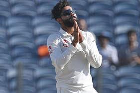 अश्विन-जडेजा ने रचा इतिहास, टेस्ट रैंकिंग में टॉप पर पहुंचने वाले पहले जोड़ीदार