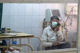 राजस्थान में फिर डराने लगा स्वाइन फ्लू, डॉक्टर समेत 6 की मौत
