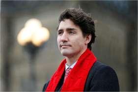 कनाडा में 'इस्लामफोबिया' से निपटने के लिए प्रस्ताव पास