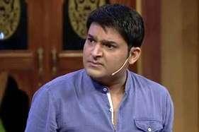 कपिल शर्मा के शो पर नहीं पहुंचा कोई सेलिब्रिटी, कैंसिल करना पड़ा शूट