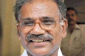 विवादित ऑडियो सामने आने के बाद केरल के मंत्री ने दिया इस्तीफा