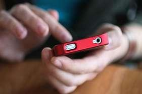 अब मोबाइल से जोड़ लें आधार नंबर, वरना हो जाएगा बंद..!