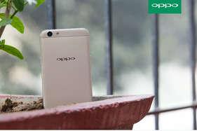 'ओप्पो' विवाद पर चीन का बयान, 'उम्मीद है भारत सही ढंग से सुलझाएगा मामला'