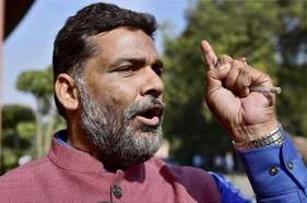 'पूरे देश को जलाकर राख कर देगी यूपी की राजनीति'