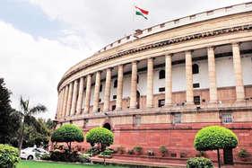 पहली बार संसद में 31 मार्च से पहले पारित हुआ आम बजट
