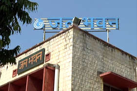 पीएचईडी विभाग के अधिकारियों ने बड़े पैमाने पर किया एलईडी लाइट्स खरीदारी में भ्रष्टाचार
