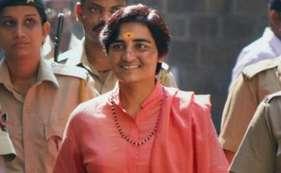 अजमेर ब्लास्ट: इंद्रेश और प्रज्ञा सिंह की भूमिका की जांच पर एनआईए सवालों के घेरे में