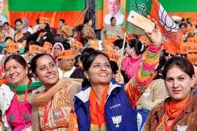 बीजेपी के बड़े नेता बोले, पंजाब में अकेले लड़ते तो जरूर बनती सरकार