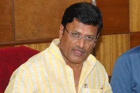 बोले मंत्री राजेन्द्र राठौड़, कनिष्ठ लिपिक भर्ती प्रक्रिया को जल्द किया जाएगा पूरा