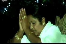 वीडियो: अयोध्या के राम में देखिए क्या आज भी जिंदा है शूर्पणखा