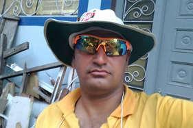 'क्रिकेट' से अनजान था ये खिलाड़ी, अब 'टीम इंडिया' में खेलेगा!