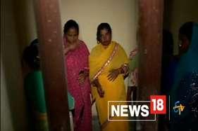 कोटा में महिला चेन स्नेचर्स गिरोह पकड़ा