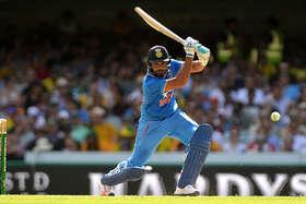 देवधर ट्रॉफी: बीसीसीआई ने किया टीमों का एलान, 'धोनी-युवी' को आराम
