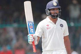रोहित शर्मा का इस टीम की कप्तानी से इनकार, कहा- अब ये काम है ज्यादा जरूरी