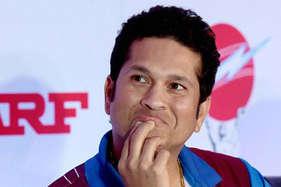 तेंदुलकर ने कहा 'अगर ये नहीं करते तो सच्चे क्रिकेट प्रेमी नहीं है आप'