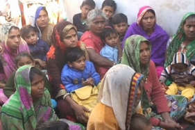 राजस्थान में 30 मार्च से बदलेगी आंगनबाड़ी की सूरत, बच्चों को दी जाएगी आधुनिक शिक्षा