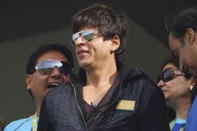 आईपीएल से ठीक पहले शाहरुख, गौरी और जूही की टीम कोलकाता नाइट राइडर्स मुश्किल में