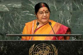 परमाणु हथियार पर रोक लगाने वाले UN सम्मेलन से अलग हुआ भारत