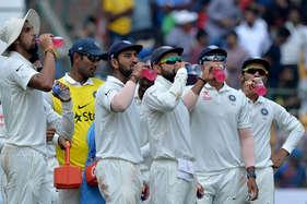 टीम इंडिया की जर्सी पर नहीं दिखेगा स्टार, 'ओपो' बना नया स्पॉन्सर