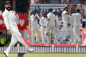 IND vs AUS: ये 4 गलतियां पड़ी टीम इंडिया को भारी, हाथ से फिसल गई जीत