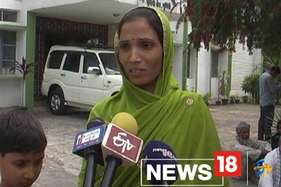 दूसरी शादी और तलाक के मामले में फंसे दारोगा, बीवी-बेटी ने की डीआईजी से शिकायत