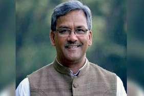 त्रिवेंद्र सिंह रावत होंगे उत्तराखंड के मुख्यमंत्री, कल लेंगे शपथ