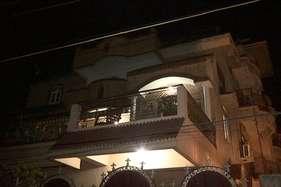विजिलेंस ने फॉरेस्ट ऑफिसर के घर पर मारा छापा, मिली अकूत संपत्ति
