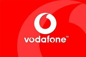 वोडाफोन दे रहा है सबसे सस्ता प्लान, सिर्फ 6 रुपए में 4G डाटा