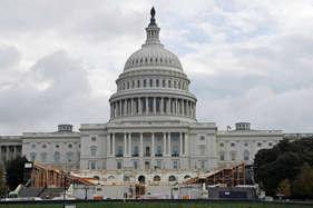 व्हाइट हाउस में संदिग्ध पैकेट मिलने से मचा हड़कंप, सारे रास्ते सील