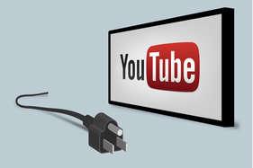 यूट्यूब लॉन्च करेगा ऑनलाइन चैनल, फोन पर मिलेगा लाइव टीवी का मजा
