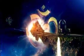 वैष्णो देवी की इस मंदिर में पूरी होती है हर मुराद
