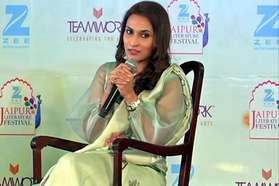 रजनीकांत की बेटी ने कहा- कंजरवेटिव हैं मेरे माता-पिता, धनुष से जल्दबाजी में की थी शादी