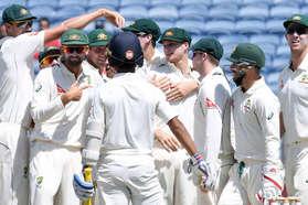 भारत की हार पर भड़के भज्जी, बताया कौन है विजय रथ रुकने के लिए जिम्मेदार?