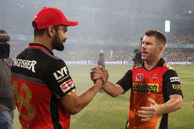 आईपीएल-10: किस टीम में हैं कौन-कौन से दिग्गज, ये रही पूरी लिस्ट