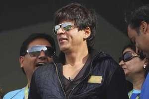 हॉलीवुड से चुराई गई वो 5 फ़िल्में, जिनसे SRK बने 'किंग खान'
