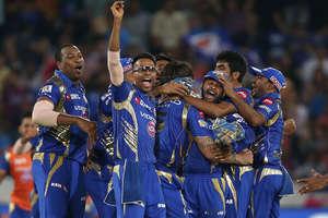 IPL 2017: जानिए कौन से हैं टॉप-4 सबसे रोमांचक मैच, जिन्हें देख थम गई थीं सांसें