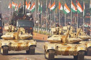 ये हैं इंडियन आर्मी के वो ताकतवर हथियार, जिनसे कांपते हैं चीन और पाक