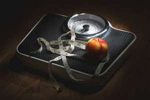 वजन घटाने के लिए स्वाद से समझौता क्यों? बस ये चीजें अपनी डाइट में करें शामिल