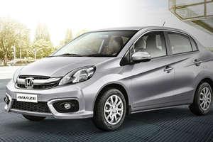 GST: 1 जुलाई से पहले इन कारों पर मिल रहा है 2 लाख तक डिस्काउंट